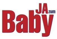 Ja zum Baby