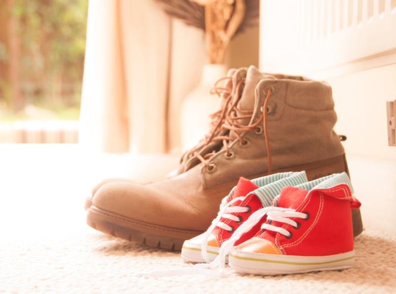 10 Tipps zum Schuhkauf