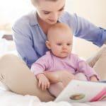 Vorlesen für die emotionale Entwicklung